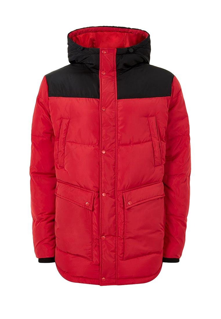 Куртка Topman (Топмэн) 64T19PBLK