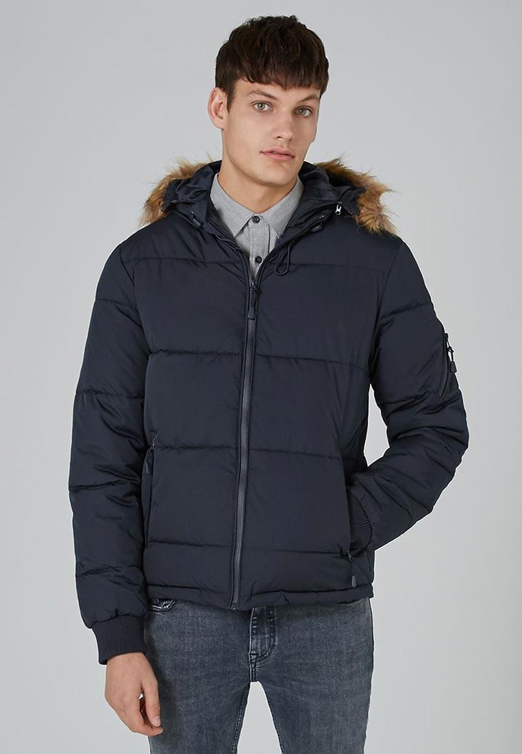 Куртка Topman (Топмэн) 64I02PNAV