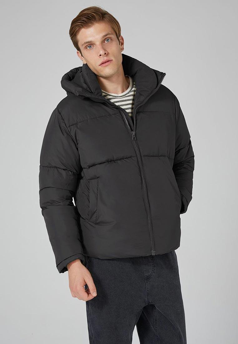 Куртка Topman (Топмэн) 80J07NBLK