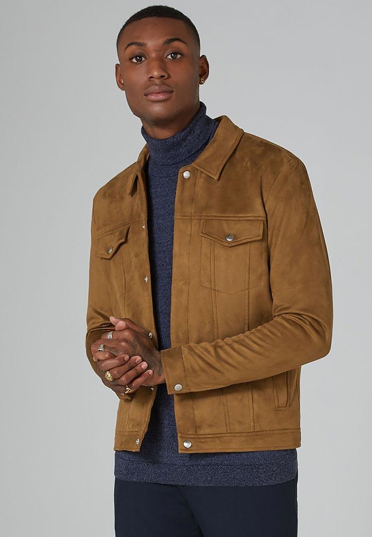 Куртка Topman (Топмэн) 88C17PBRN