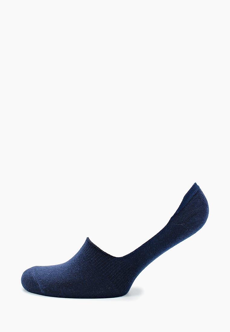 Носки Topman (Топмэн) 85I01NBLE