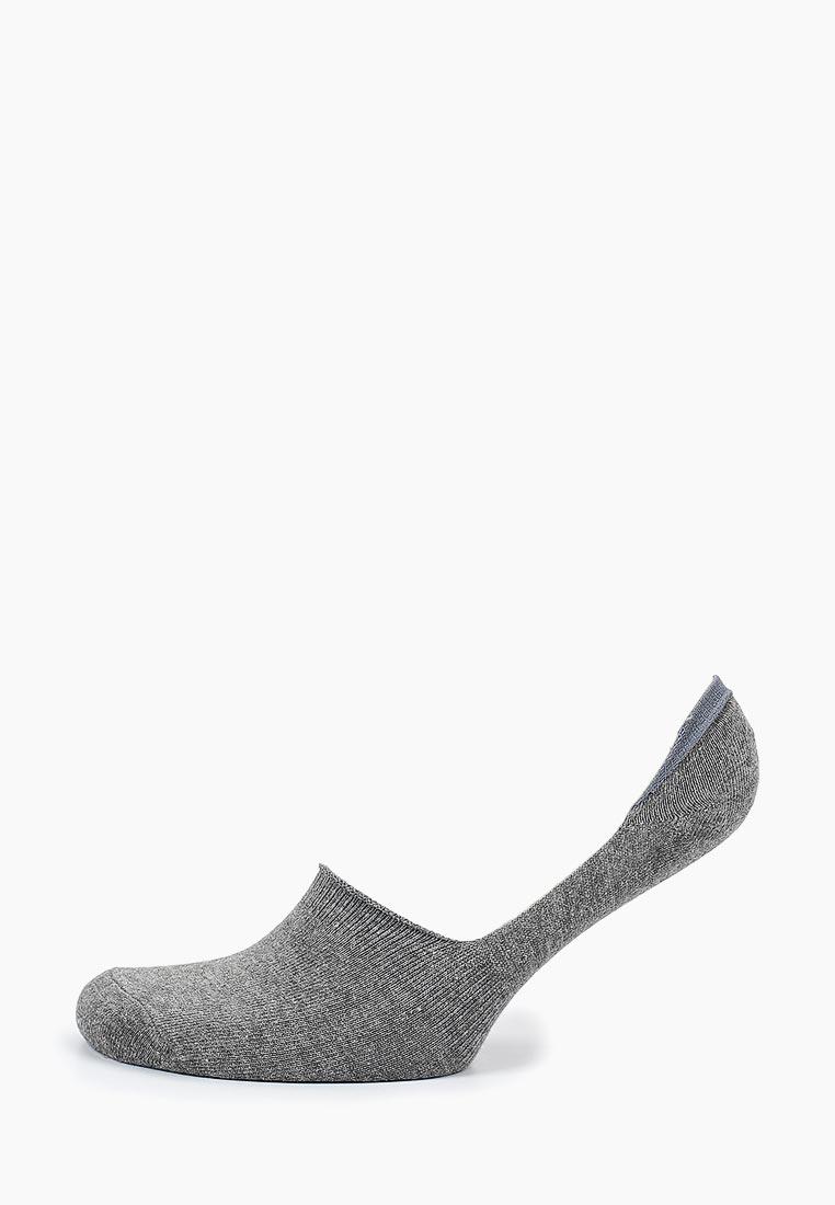 Носки Topman (Топмэн) 85I02NGRY