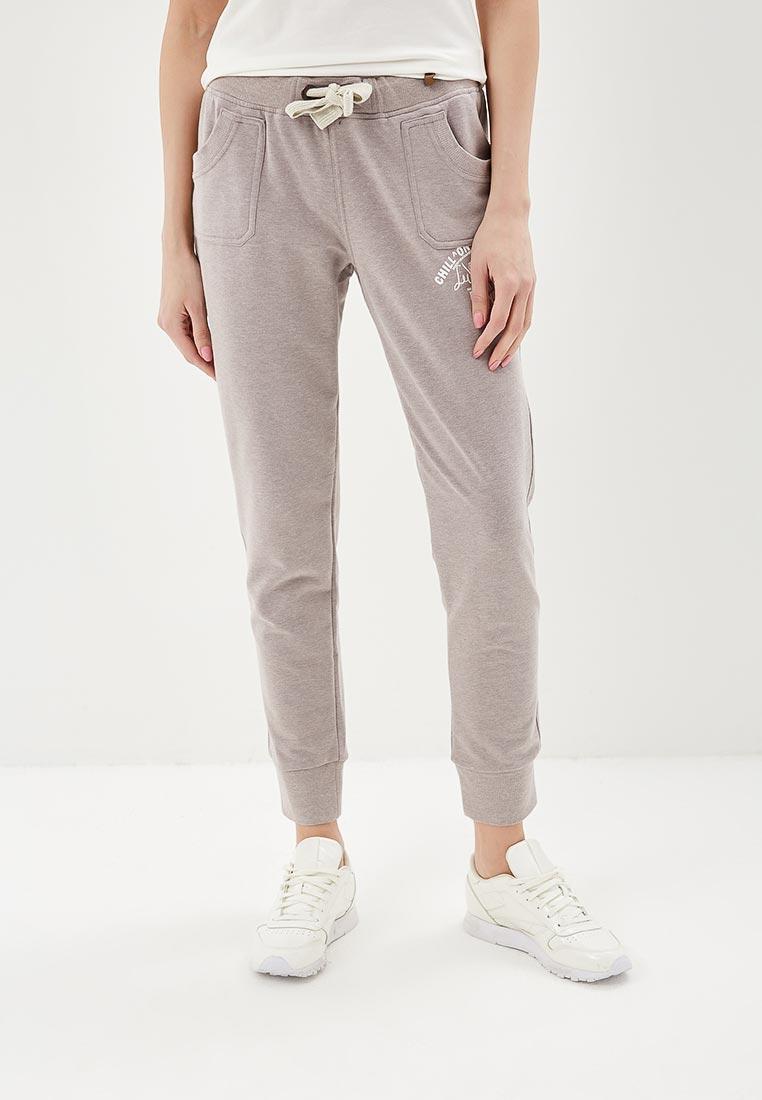 Женские брюки Torstai 941104235VRU