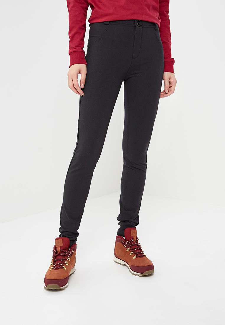Женские брюки Torstai 941106297VRU