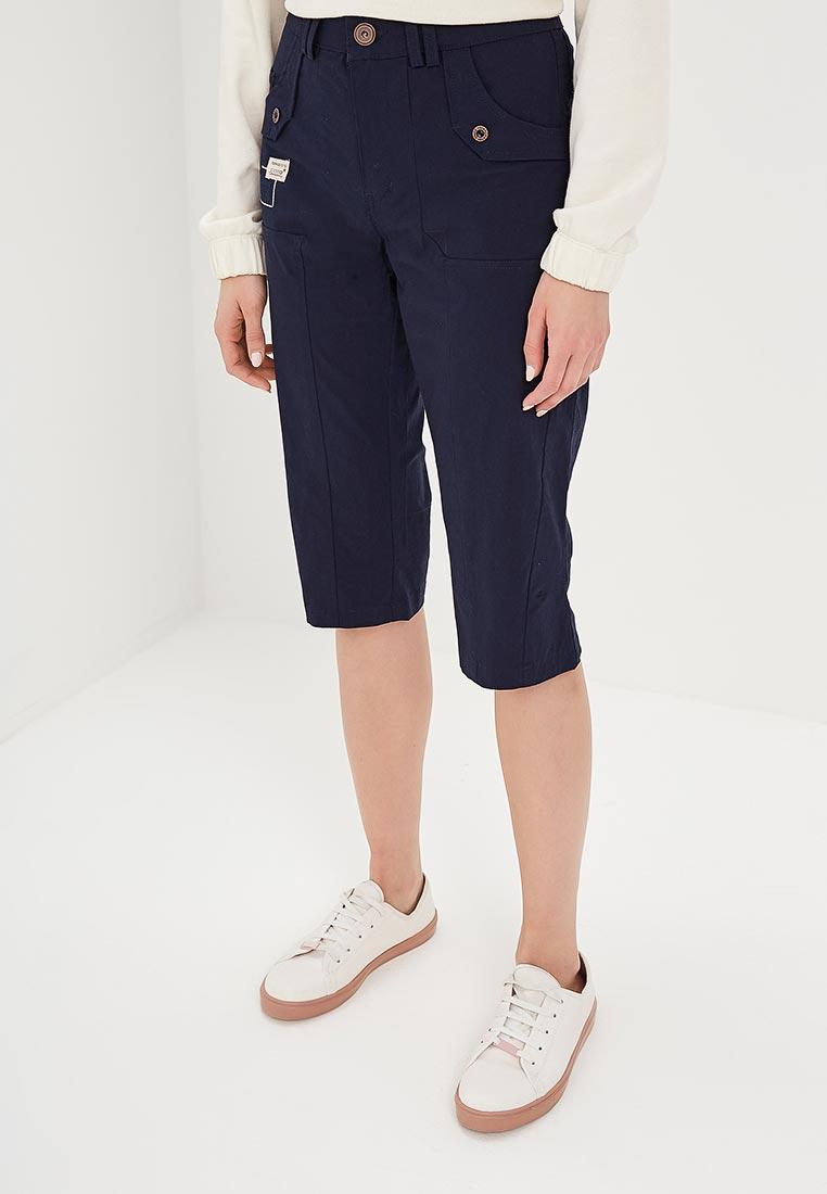 Женские брюки Torstai 941114231VRU