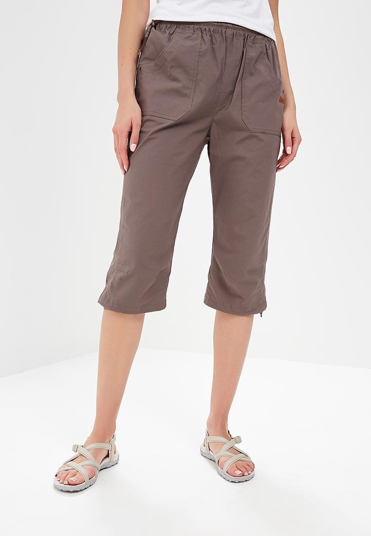 Женские брюки Torstai 941119231VRU