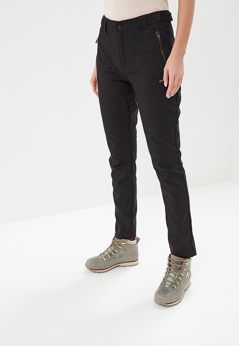 Женские брюки Torstai 941120240VRU