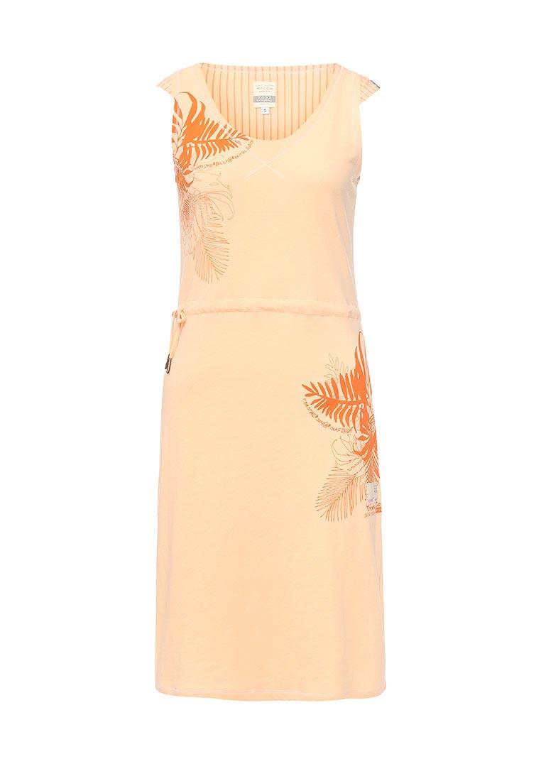 Платье Torstai 741556229VRU