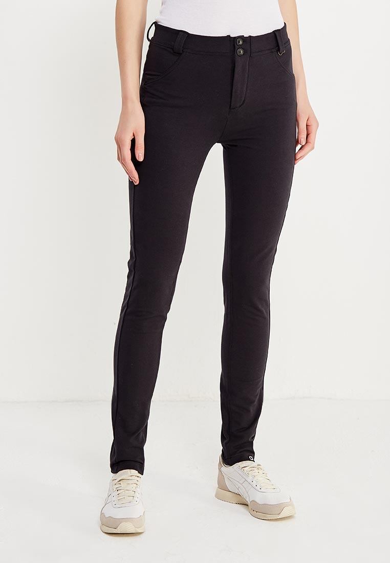 Женские брюки Torstai 41106297VRU
