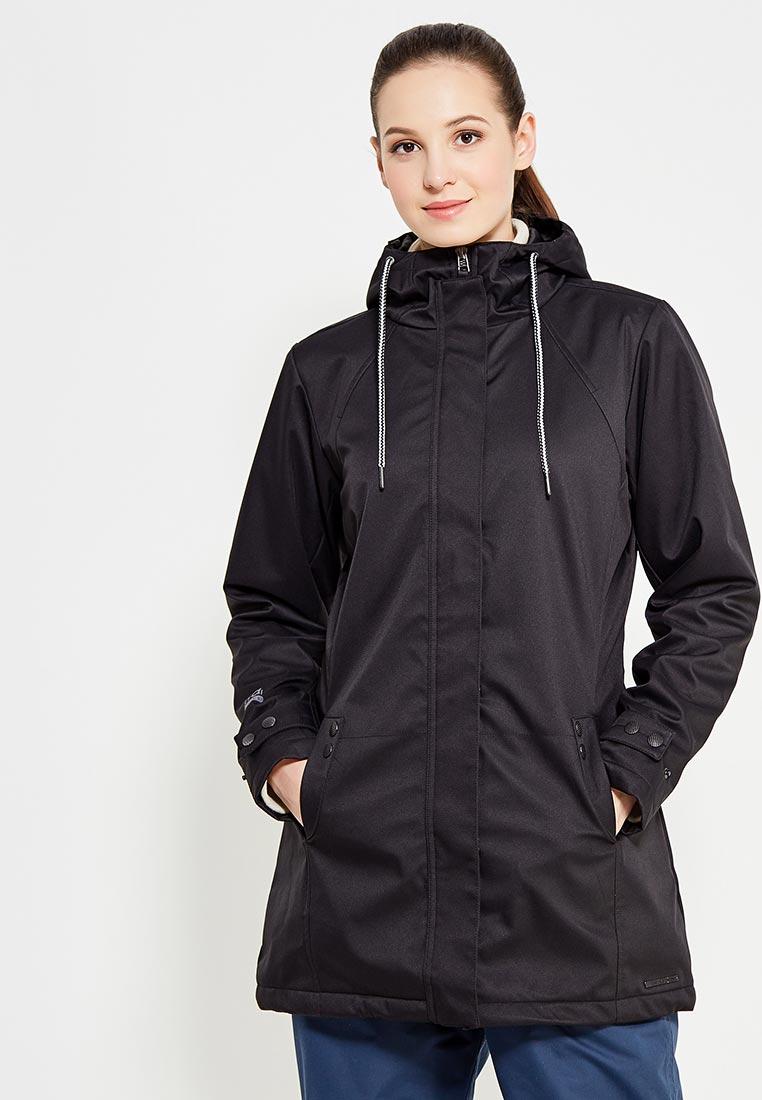 Женская верхняя одежда Torstai 41221216VRU