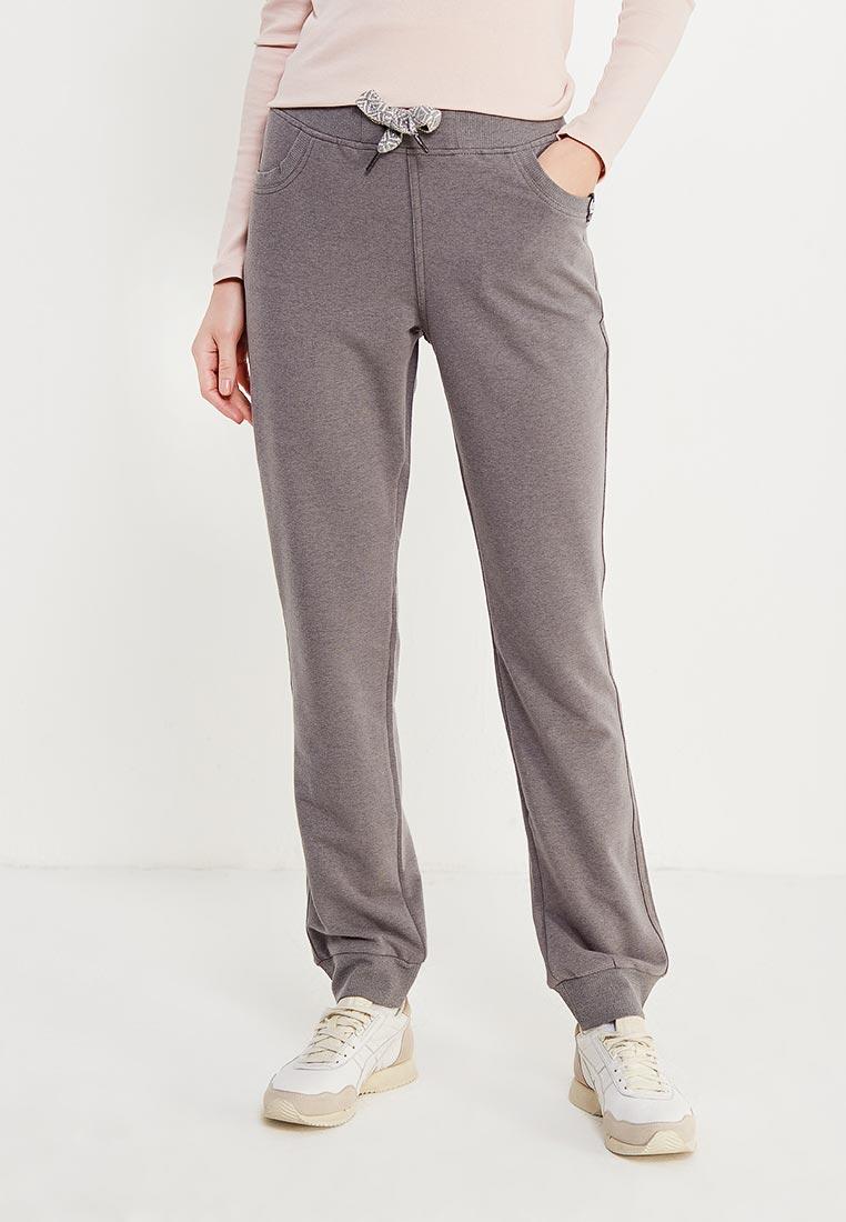 Женские брюки Torstai 41510235VRU