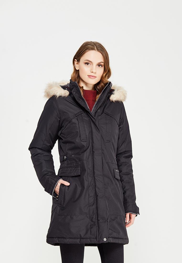 Куртка Torstai 41211213VRU