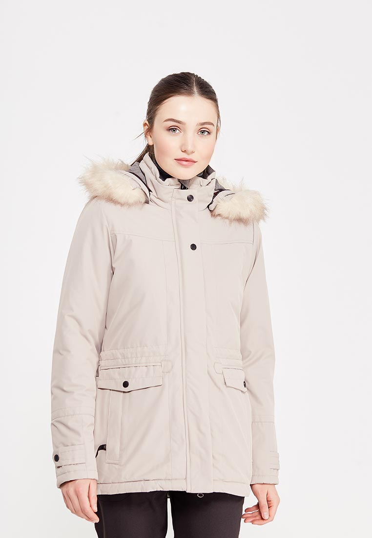 Женская верхняя одежда Torstai 41210213VRU