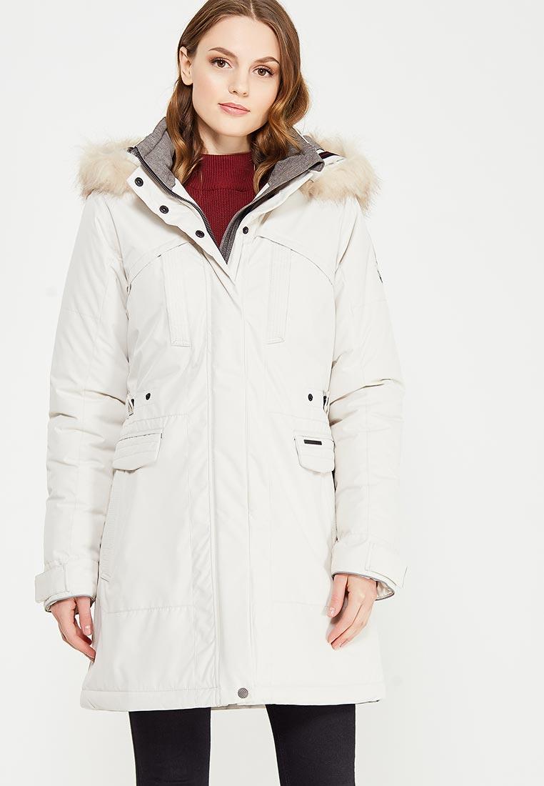 Женская верхняя одежда Torstai 41211213VRU