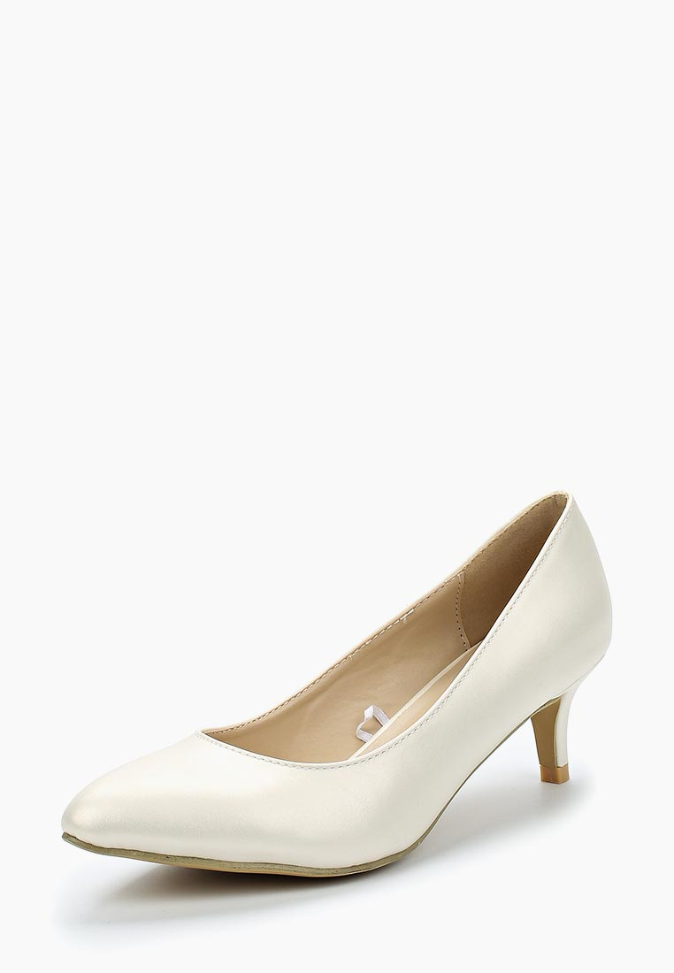Женские туфли Topway F36-B737880