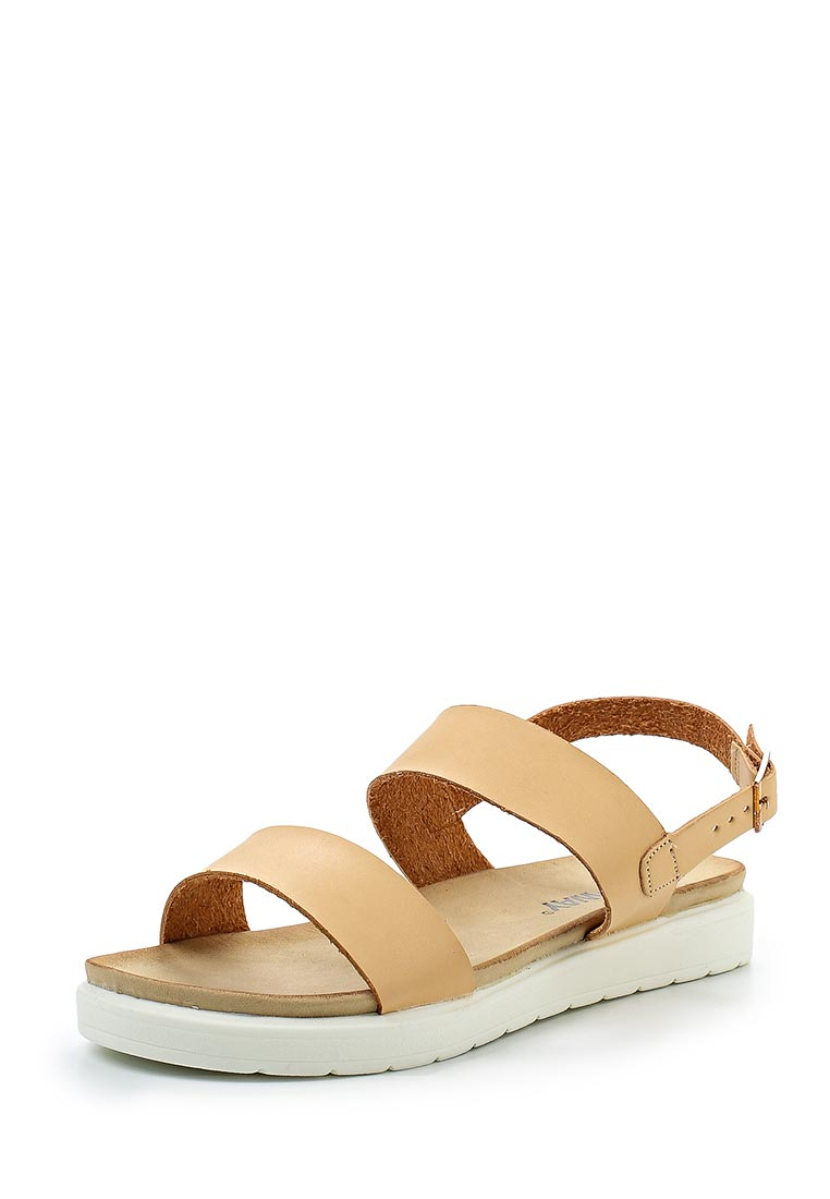 Женские сандалии Topway F36-B710820