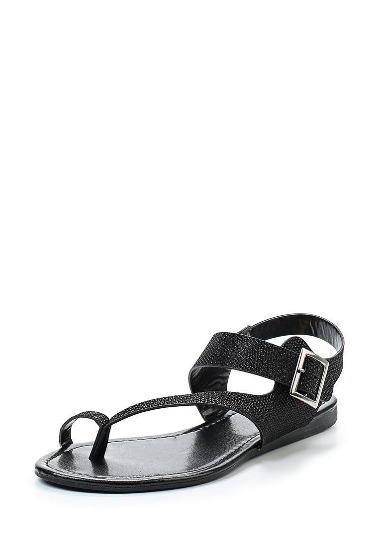 Женские сандалии Topway F36-B721931