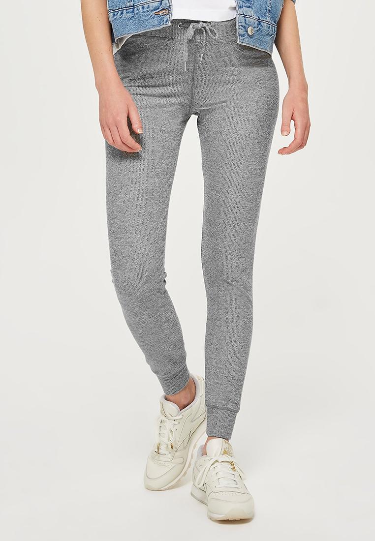 Женские спортивные брюки Topshop Maternity 44J03NGRY
