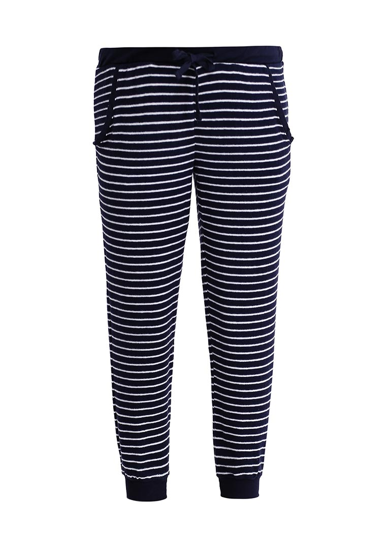 Женские зауженные брюки Topshop Maternity 44U22KNAV