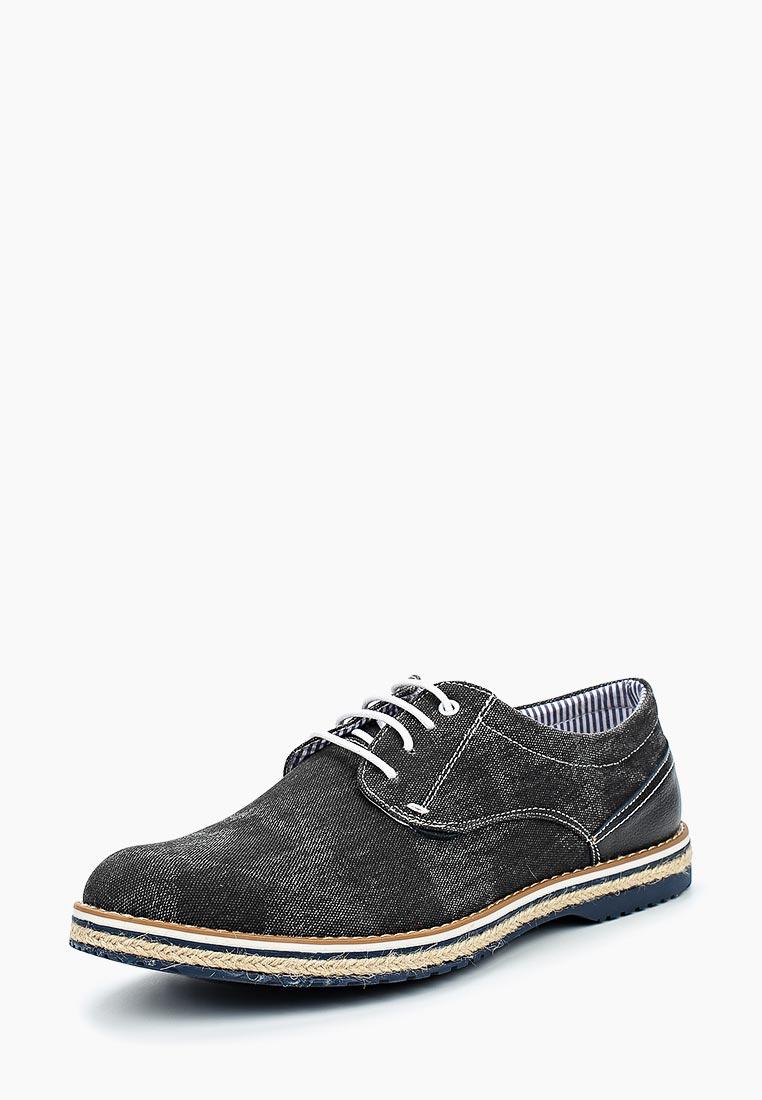 Мужские туфли Tony-p DQ-015