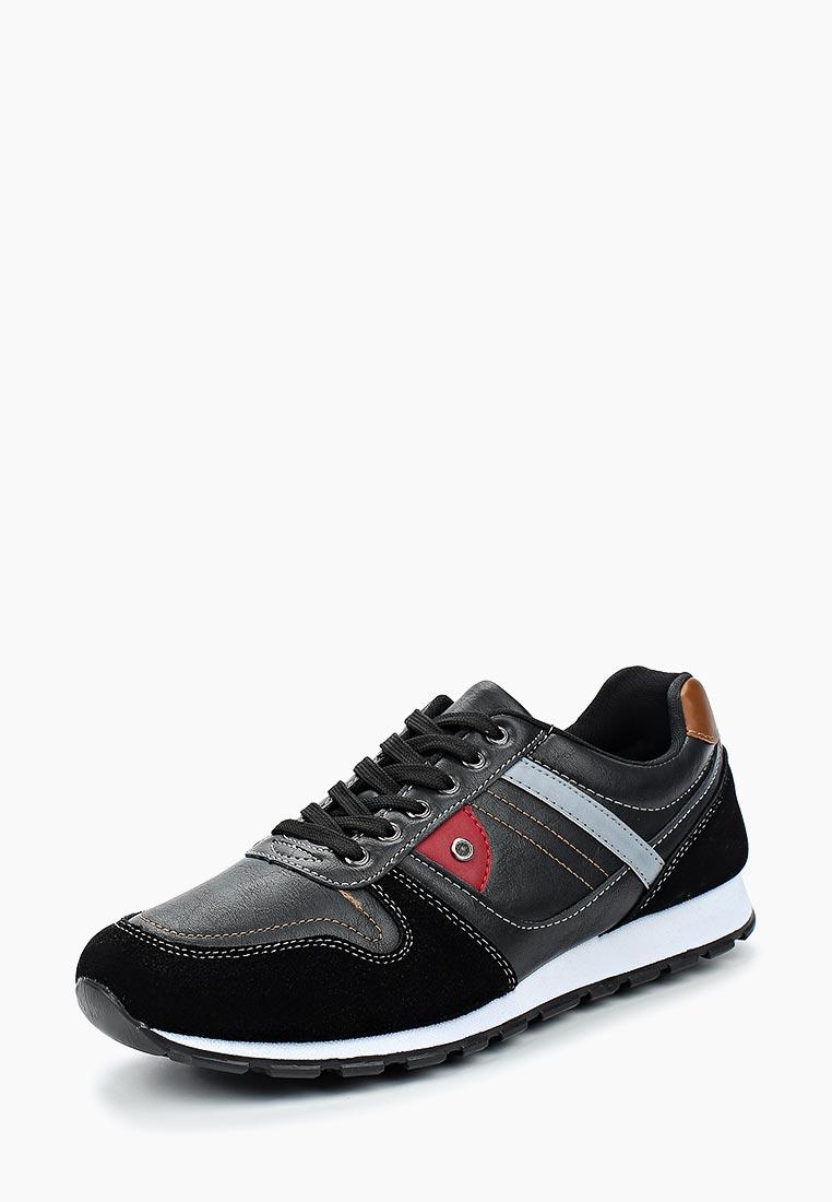 Мужские кроссовки Tony-p TO-409