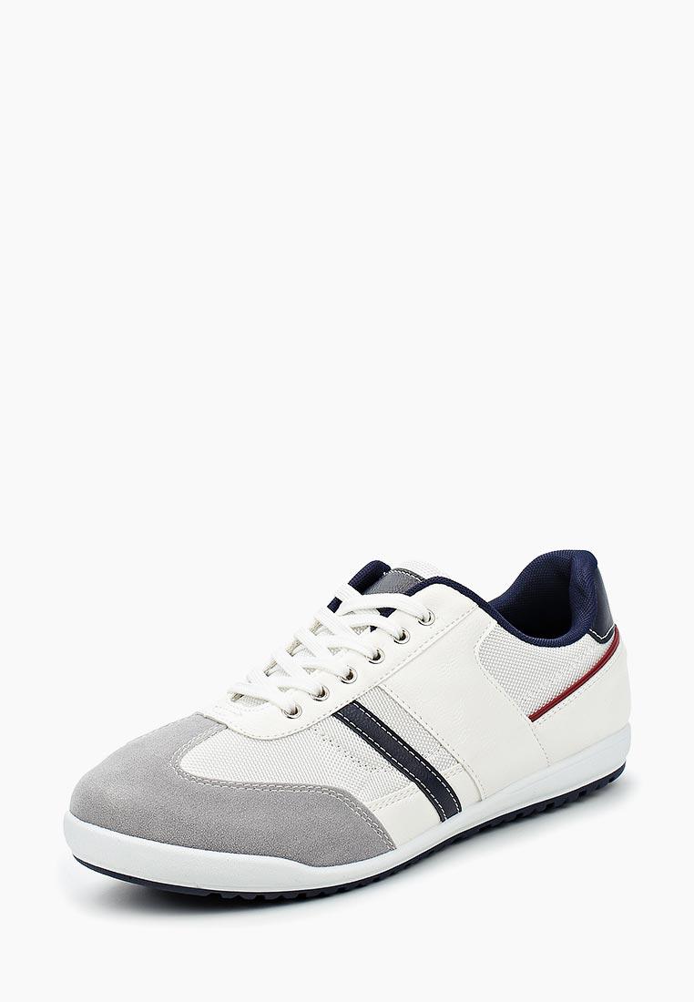 Мужские кроссовки Tony-p TO-511