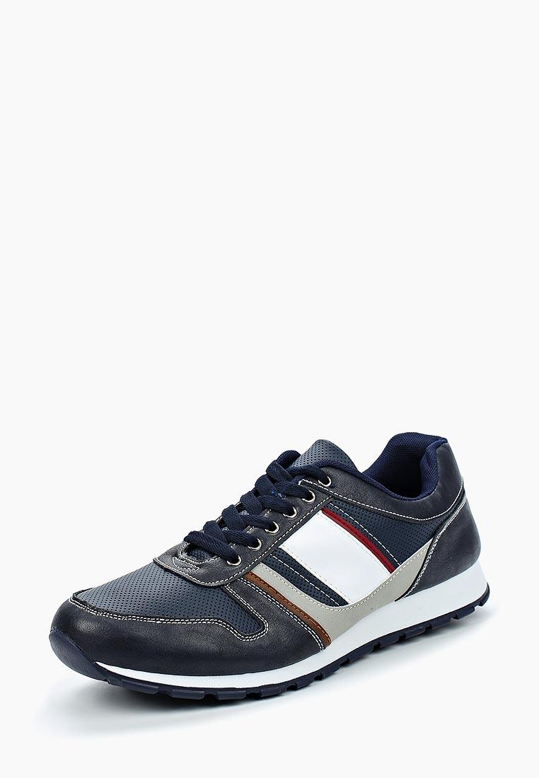 Мужские кроссовки Tony-p TO-513