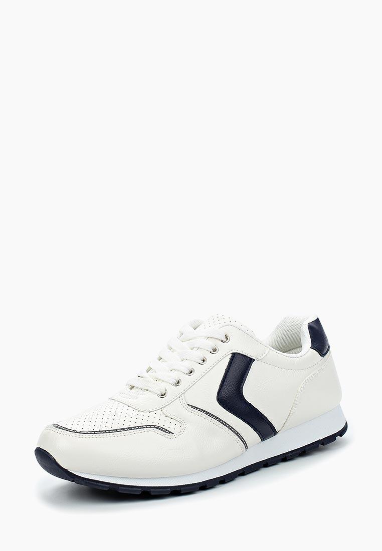 Мужские кроссовки Tony-p TO-572