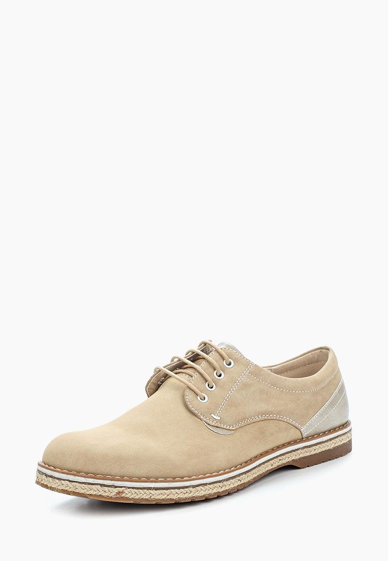 Мужские туфли Tony-p DQ-038