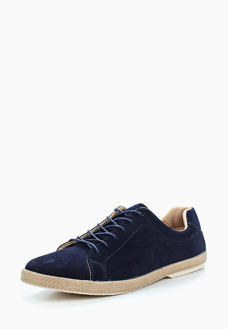 Мужские туфли Tony-p TO-166