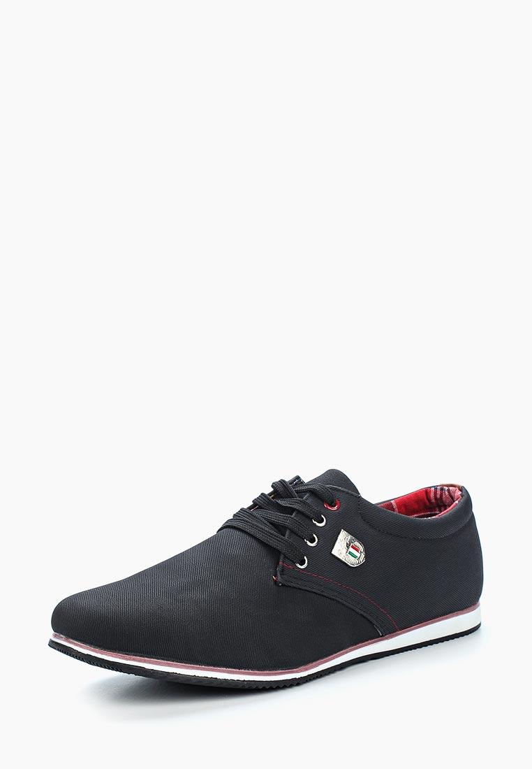 Мужские кроссовки Tony-p X-1146