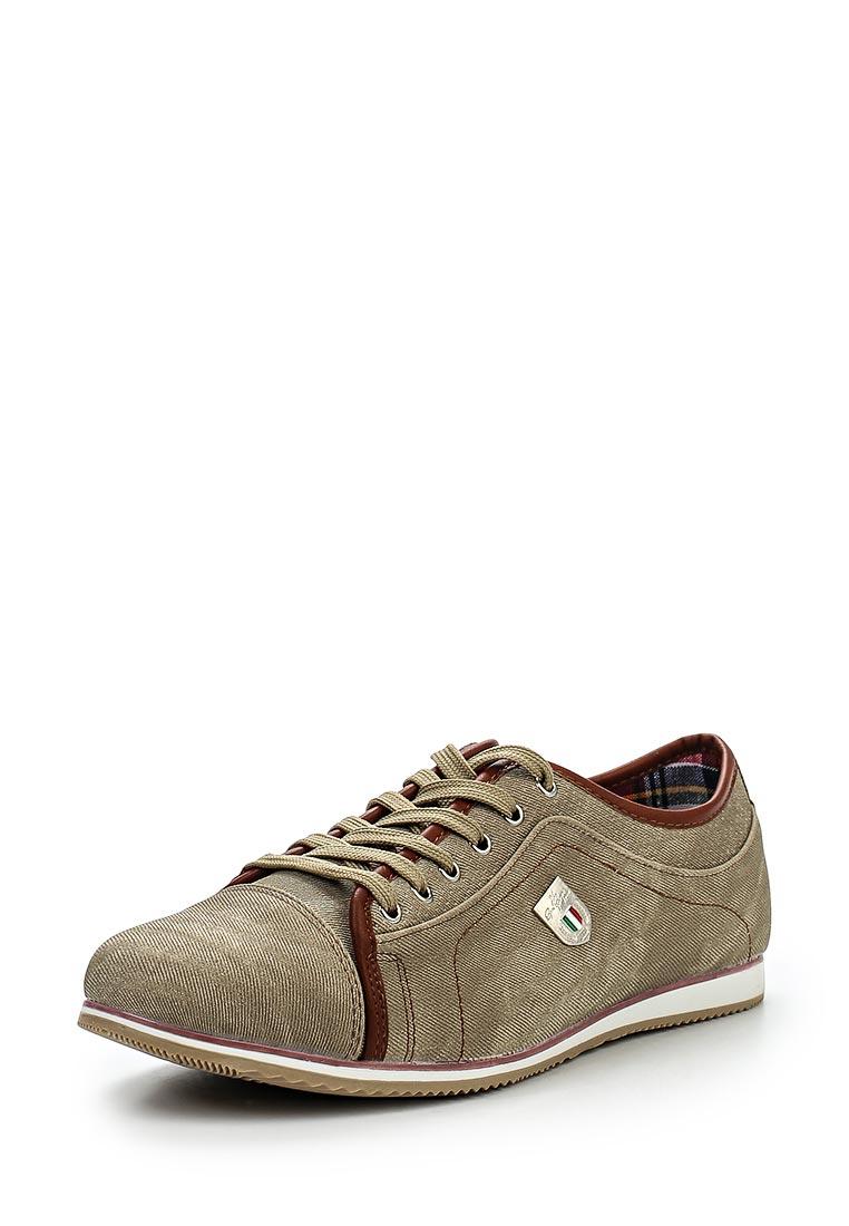 Мужские кроссовки Tony-p X1147