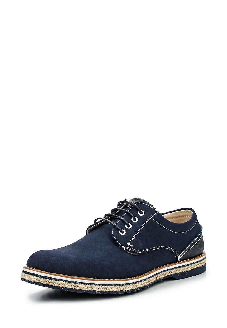 Мужские туфли Tony-p DQ038