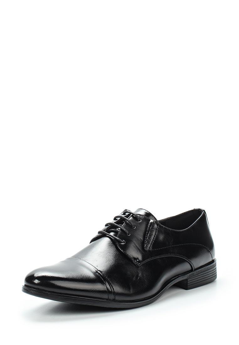 Мужские туфли Tony-p C162