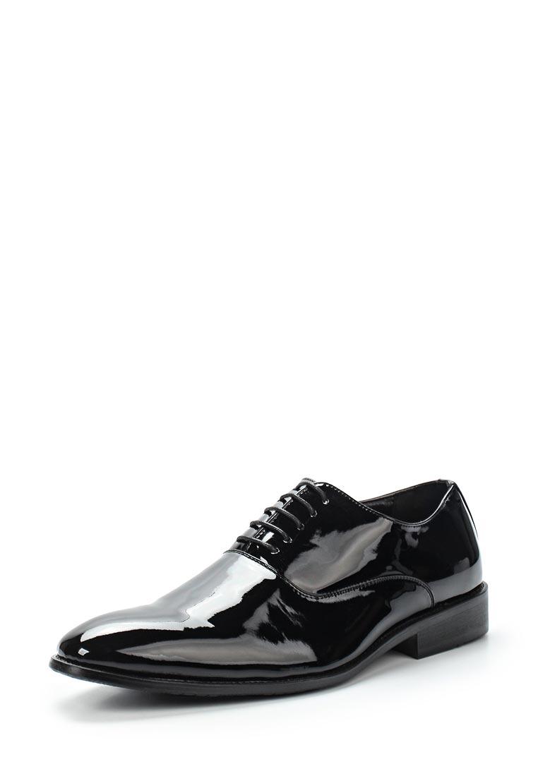 Мужские туфли Tony-p C164