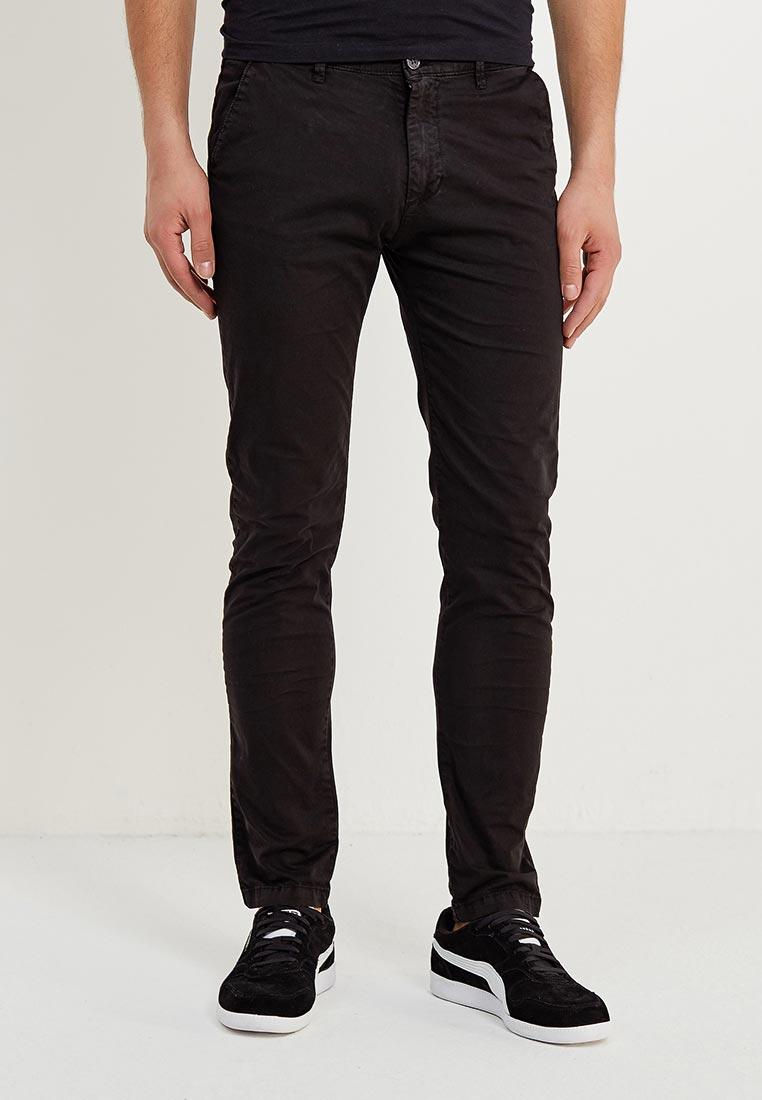 Мужские повседневные брюки Tony Backer (Тони Беккер) B010-T-7108-1