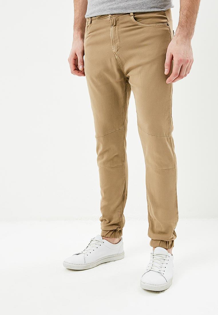 Мужские повседневные брюки Tony Backer (Тони Беккер) B010-TB-368