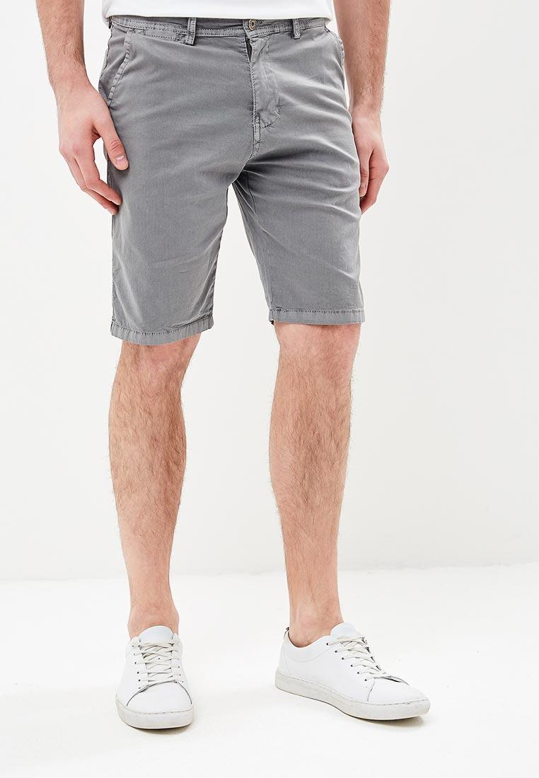 Мужские повседневные шорты Tony Backer (Тони Беккер) B010-T-7215