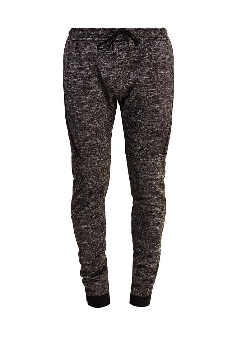Мужские спортивные брюки Tony Backer B010-K858