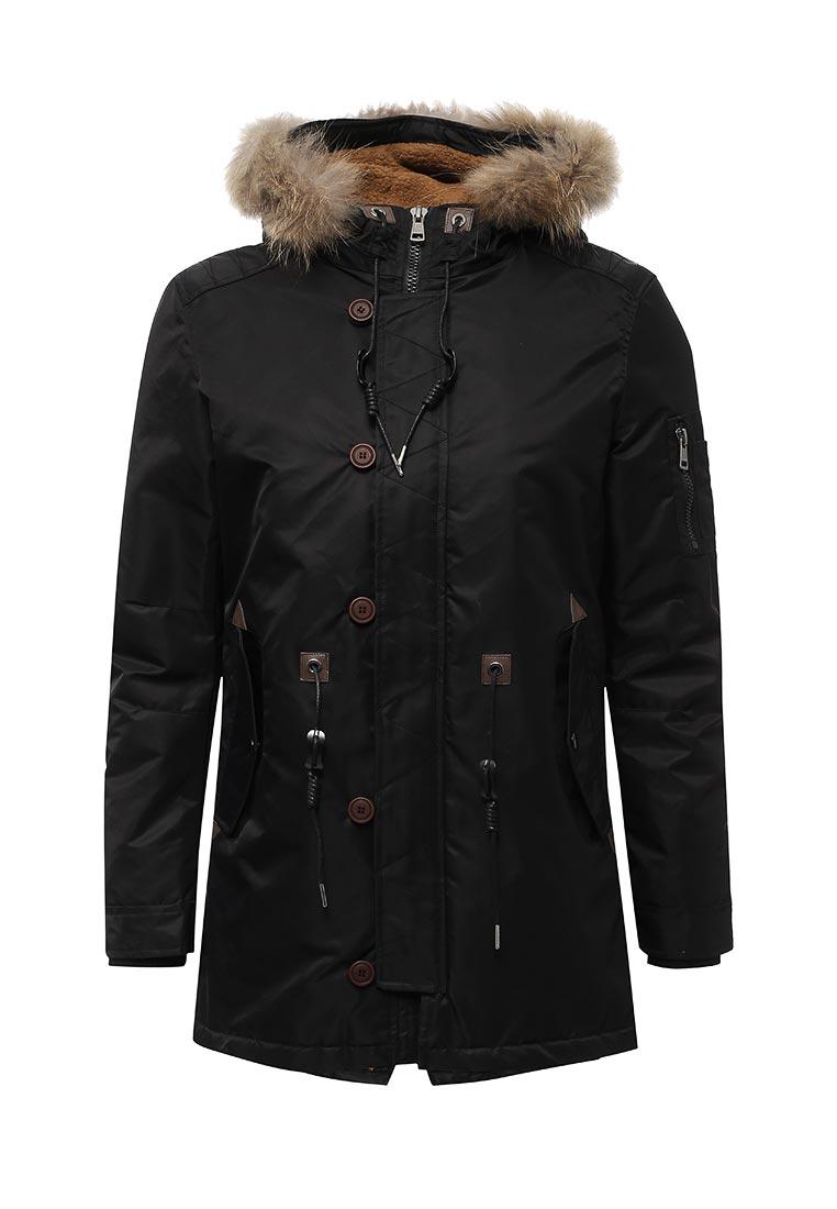 Куртка Tony Backer B010-P-8211