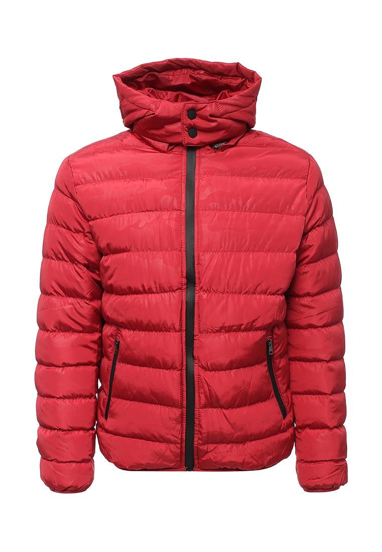 Куртка Tony Backer B010-R-8662