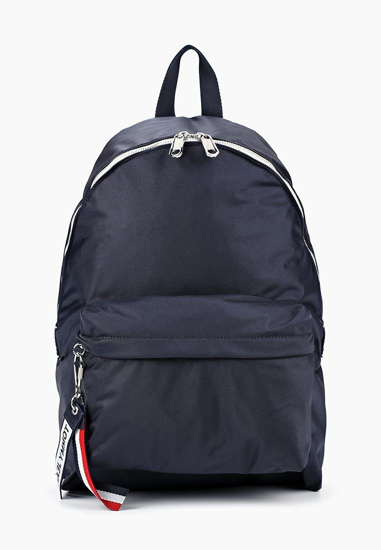 Городской рюкзак Tommy Jeans AU0AU00160