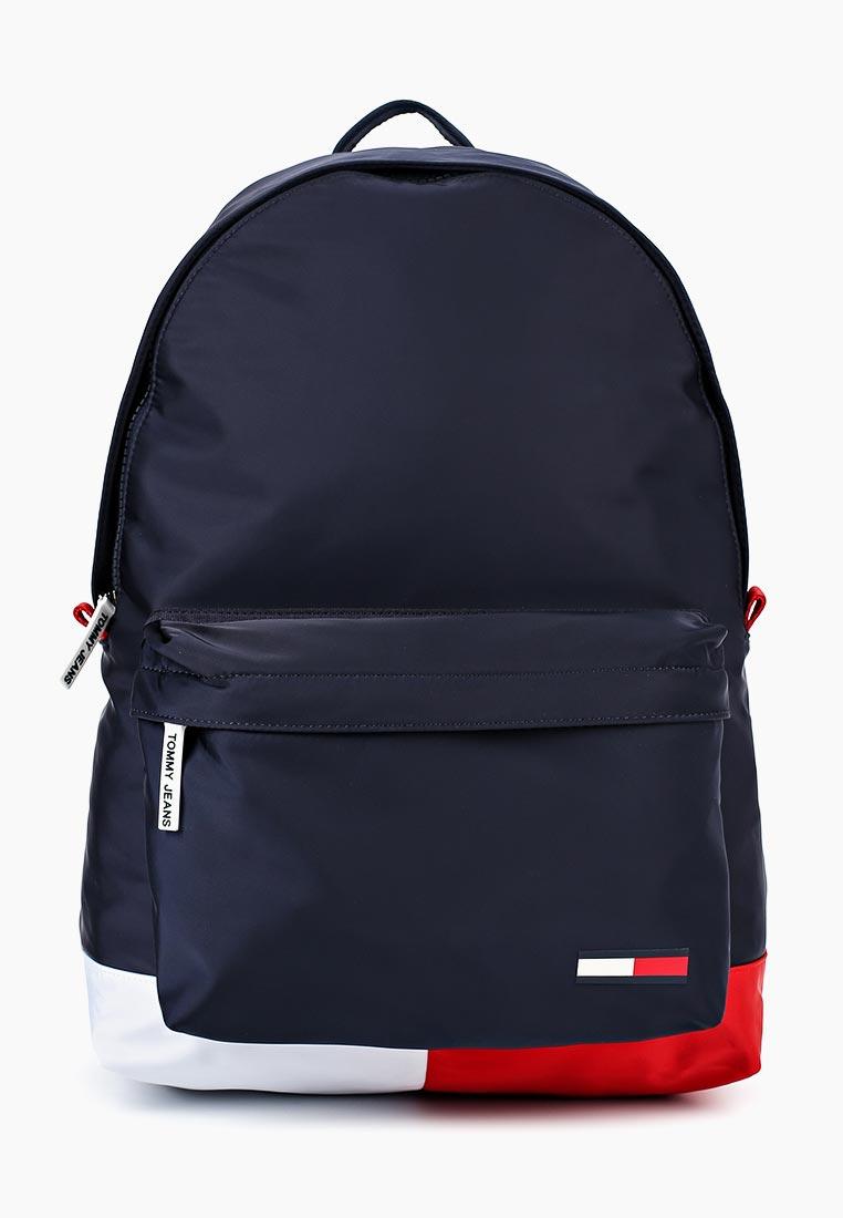 Городской рюкзак Tommy Jeans AU0AU00177