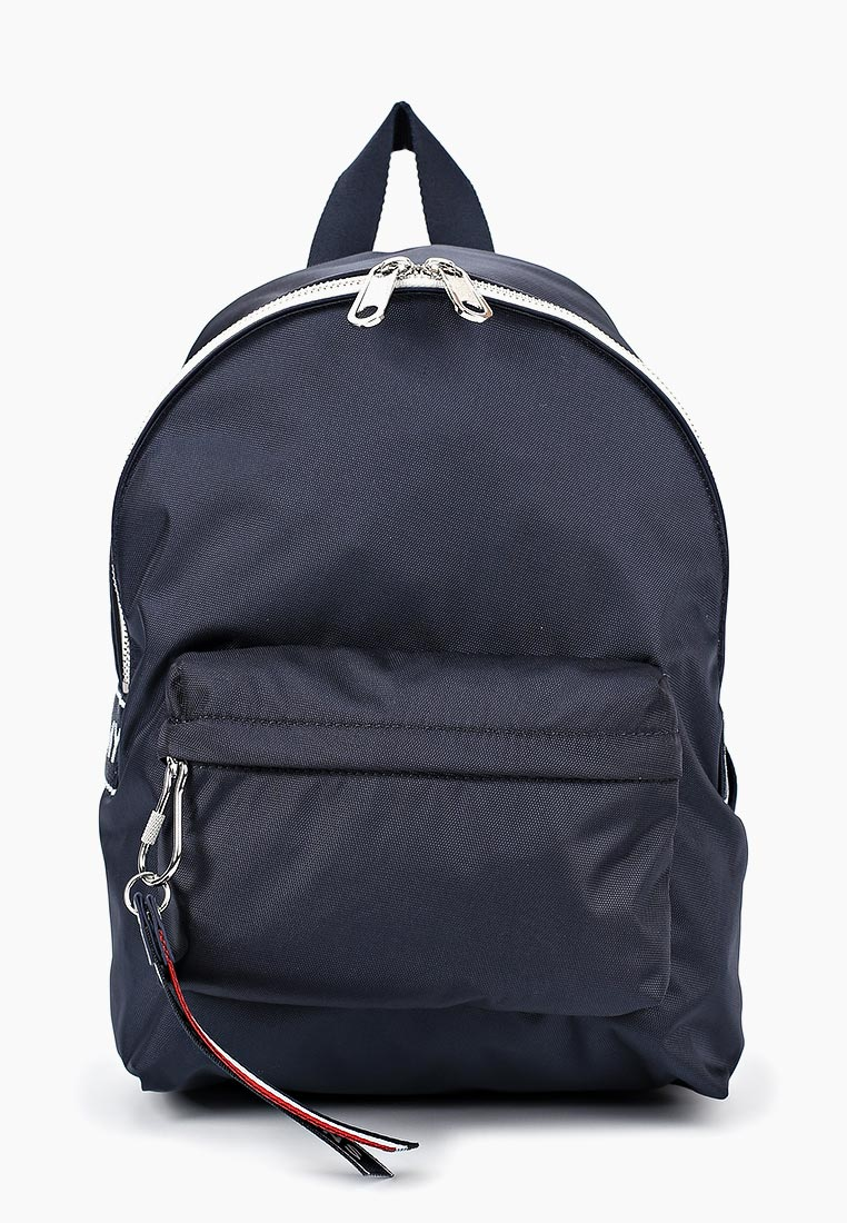 Городской рюкзак Tommy Jeans AU0AU00185