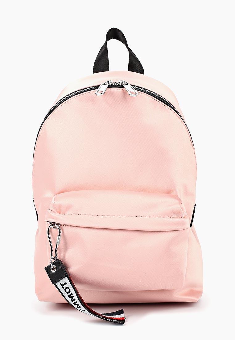 Городской рюкзак Tommy Jeans AU0AU00186