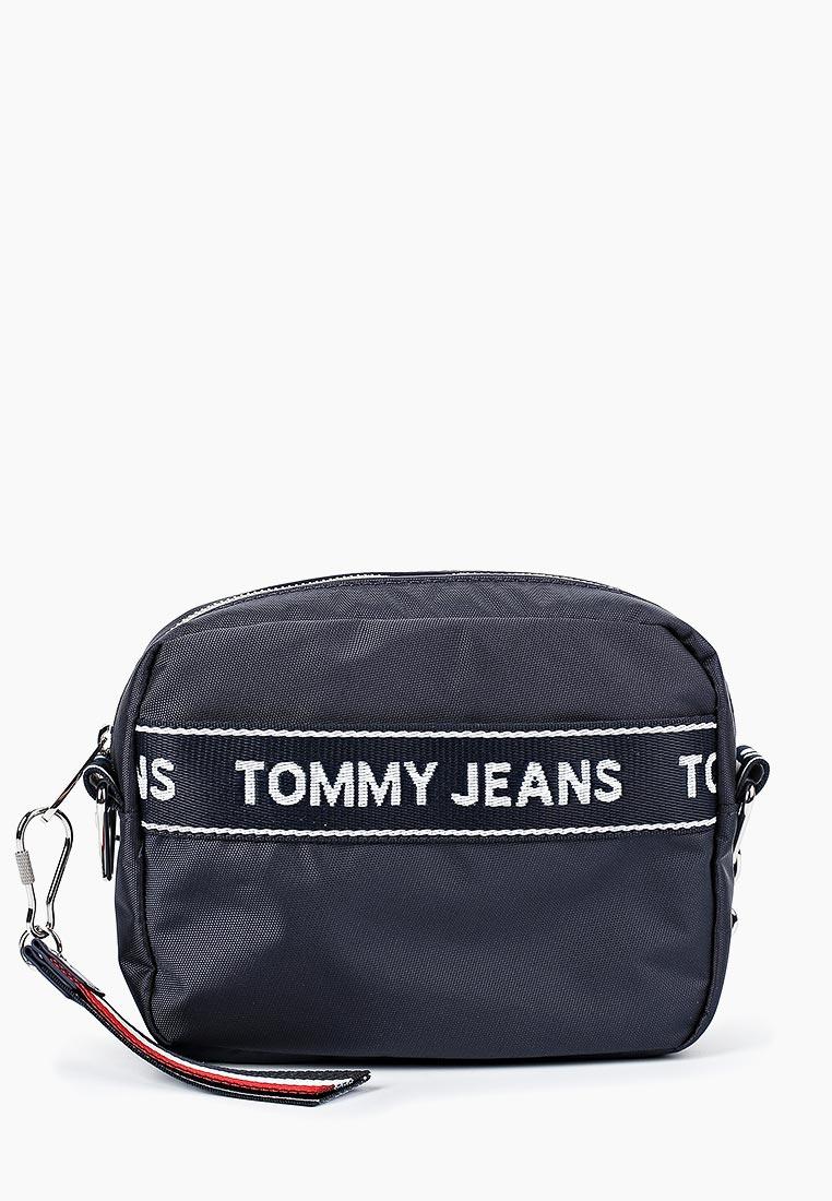 Сумка Tommy Jeans AU0AU00191