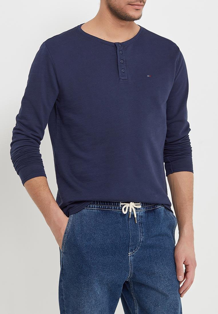 Толстовка Tommy Jeans DM0DM04121