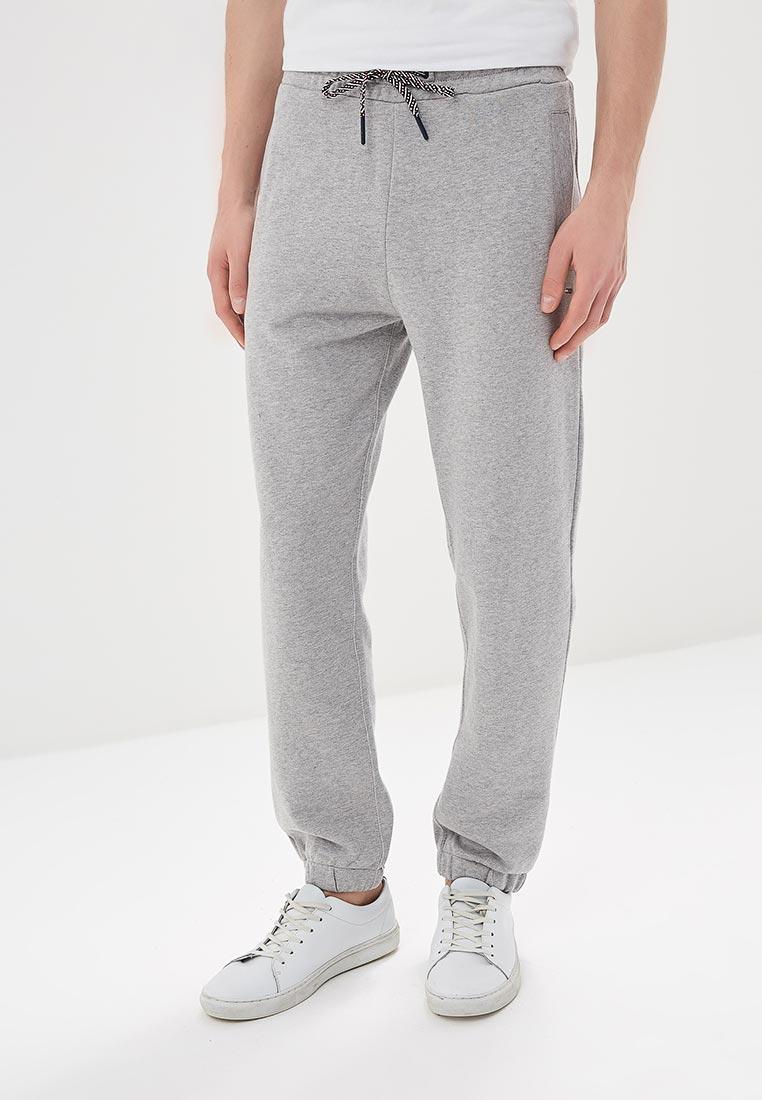 Мужские спортивные брюки Tommy Jeans DM0DM04096