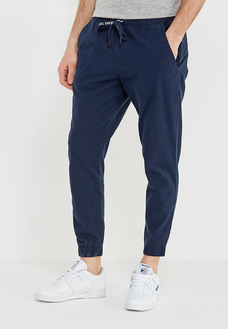 Мужские спортивные брюки Tommy Jeans DM0DM04215