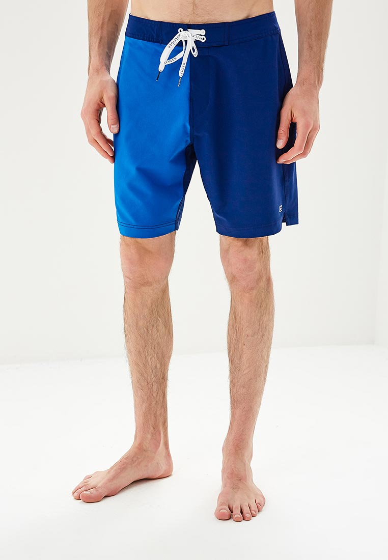 Мужские шорты для плавания Tommy Jeans UM0UM00672